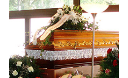 Pohrebni sluzba Usti nad Orlici Libor Sousek A + A KASPO s. r. o.
