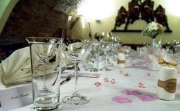 Restaurace s hotelem Opava