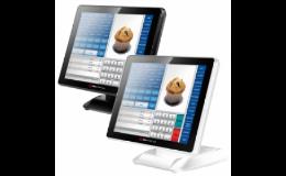 Dotykový pokladní systém Colormetrics P-2100