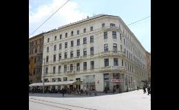 Realitní kancelář Brno