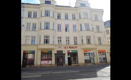 Realitní kancelář Ostrava