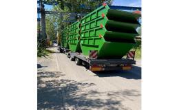 Lékárna Galenika