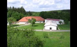 Pohoří - Chotouň 90, 254 49 Jílové u Prahy