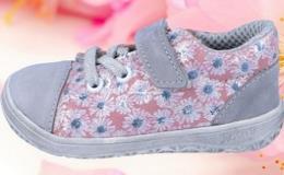 Ruční výroba obuvi z kvalitních materiálů