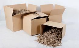 Výroba papírových, kartónových, skládacích, vysekávaných, klopových a víkových krabic