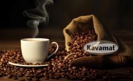 Prodej a pronájem kávovarů a pressovarů