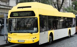 designová křesla ze sklolaminátu pro autobusy