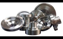 Kusová a prototypová kovovýroba