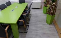 Profesionální renovace a pokládka podlah