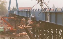 Povrchová ochrana kovů Ostrava