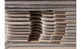Výroba a prodej lepenky Litoměřice