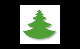 Prodej a výkup dřevní hmoty