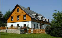 Obec v Ústeckém kraji poblíž Litoměřic