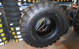 Provádíme opravy pneumatik