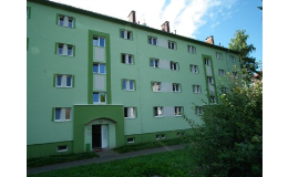 Zateplování fasád budov a objektů