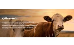 Certifikát HU04/0521 ISO 9001:2015 MIKROP Slovensko, s.r.o.