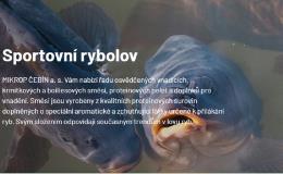 TUV SUD Management Service GmbH