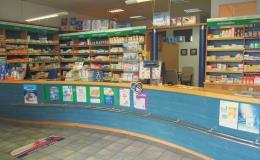 Přípravky pro děti, homeopatika i veterinární přípravky