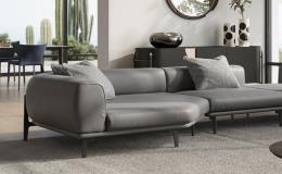 Největší italský výrobce nábytku