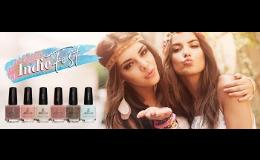 Nehtová kosmetika e-shop