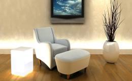 Prodej bytového nábytku s dopravou a montáží zdarma Blansko