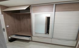 Interiéry na míru, zakázkový výroba nábytku Brno-venkov, Moravský Krumlov