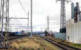 Výroba asfaltových betonů i asfaltové koberce Ostrava