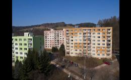 D - BAU s.r.o. Pozemní stavitelství