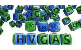 Přestavby LPG, CNG