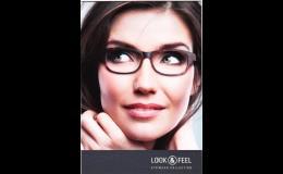 Oční optika v Prostějově vám nabídne široký sortiment dioptrických brýlí a optických pomůcek