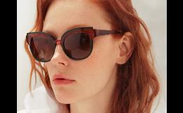 Sluneční brýle pro každého