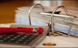 Vedení podvojného i jednoduchého účetnictví Praha