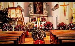 Pohřební služba Rudná u Prahy