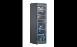 KTP - stejnosměrné systémy prodej Praha