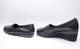 Ortopedické boty a vložky pro dospělé
