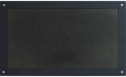 protihlukový panel