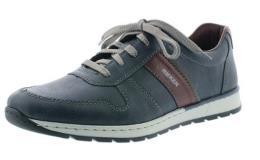 Pánská a dámská obuv Rieker, Tamaris, MARCO TOZZI, Jana a další značky