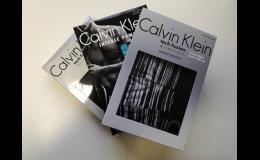 Pánské spodní prádlo Calvin Klein - eshop
