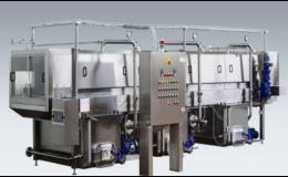 Potravinářské technologie