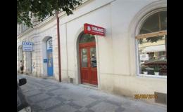 prodej kancelářské techniky Praha