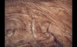 Zpracování stavebního a palivového dřeva Fulnek