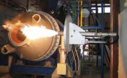 Specialisté na kyslíko palivové ohřevy