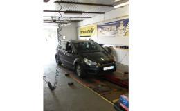 Pneuservis - pneumatiky Barum, Michelin a další
