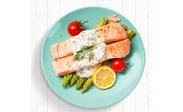 Krabičková dieta, zdravá vyvážená strava, Hodonín, Strážnice, Kyjov