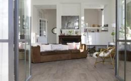 pokládka podlah a bytový textil do interiéru od firmy FRANC Zlín