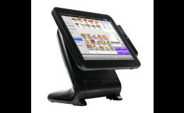 Pokladní systémy pro vybavení prodejen