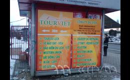 Reklamní poutače