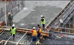 Prodej stavebních strojů, nářadí a mechanizace