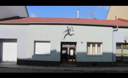 Opravy a údržba komínů Ostrava