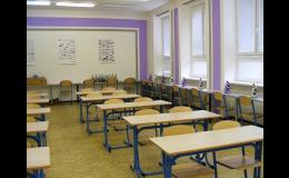 Pedagogické, zdravotnické a přírodovědné lyceum Ostrava